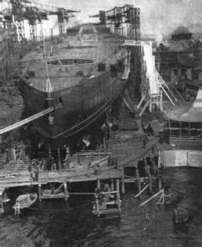 boat salvage yard grantsburg wi list of battlecruisers of russia wikipedia