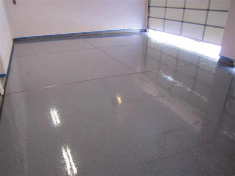 Non Slip Paint For Garage Floors Epoxy : Iimajackrussell