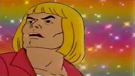 imagenes random de anime todas las canciones de los v 237 deos random y memes momos con