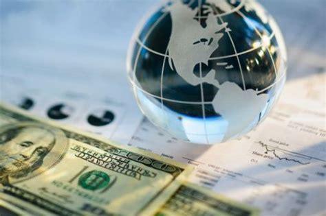 finanzas internacionales sistema monetario internacional sobre el sistema monetario internacional antecedentes