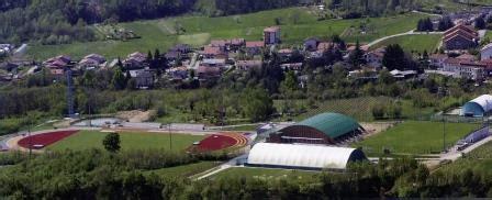 regionale europea pinerolo cantalupa 2014 citt 224 europea dello sport vita diocesana