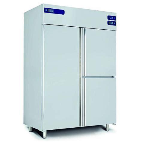 armadi refrigerati amnifrigor impianti frigoriferi armadi refrigerati