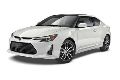 what does tc in scion tc 4 scions we ll want to drive again in 10 years