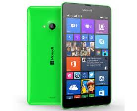 microsoft lumia 535 first impressions bigger better pricier pictures to pin on pinterest