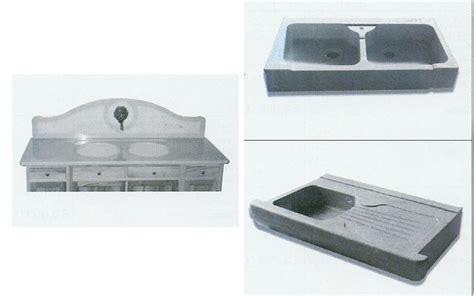 lavelli per cucina in muratura lavelli in muratura il meglio design degli interni