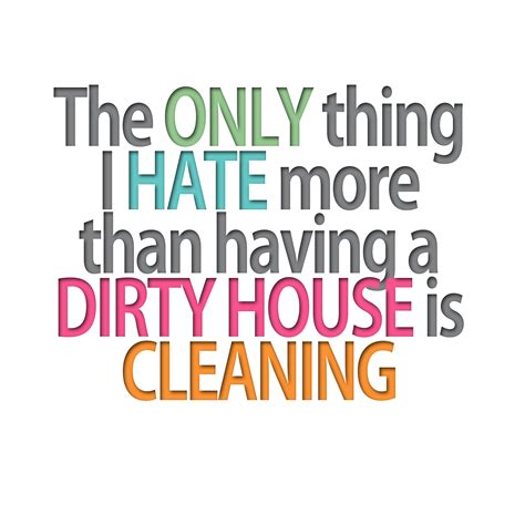 dispo products cleaning quotes dispo products
