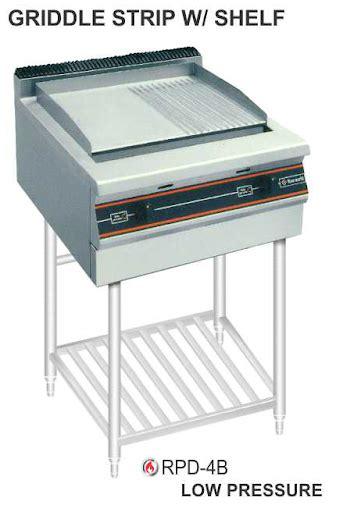 Mesin Pemanggang Steak mesin pemanggang steak mesin raya