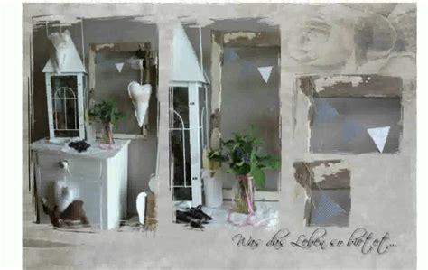 Alter Fensterrahmen Deko by Dekoideen Mit Alten Fenstern Cross
