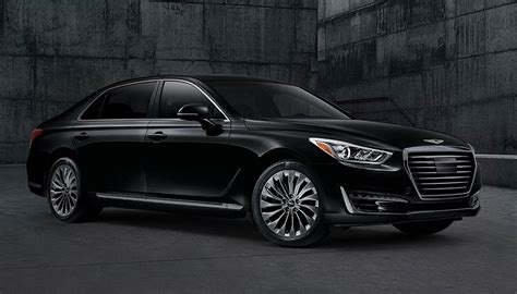 how much does a bentley genesis cost 2017 genesis g90 prices announced 95 octane
