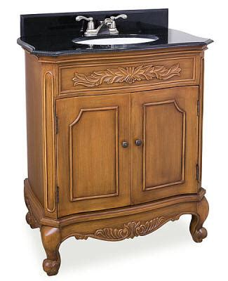 reasonably priced bathroom vanities bathroom vanity cabinets