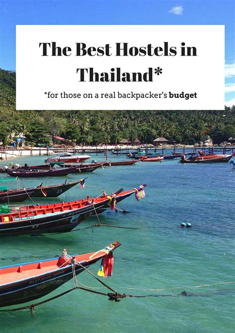 S7 Hostel Bangkok Thailand Asia everywhere we ve stayed in southeast asia a hostel guide