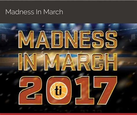 what is happening in vegas february 28 march 4 march madness in las vegas parties 2017 the vegas parlay