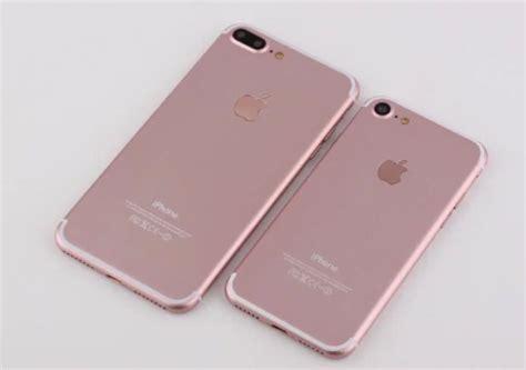 Baterai Iphone 7 Plus 10 fitur baru yang ada di iphone 7 dan iphone 7 plus macpoin