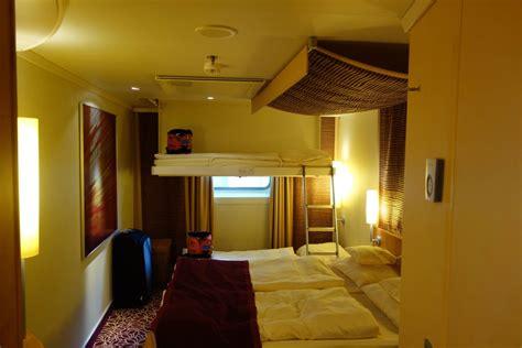 aida kabine für 4 personen bild quot kabine 5106 f 252 r 4 personen quot zu aidamar in