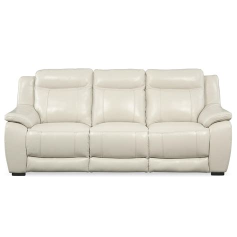pull out sofa bed value city 2018 latest ivory leather sofas sofa ideas