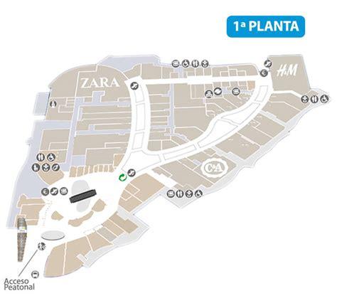 casa di gaudì barcellona cassa di pandora casa mil 195 official website la pedrera