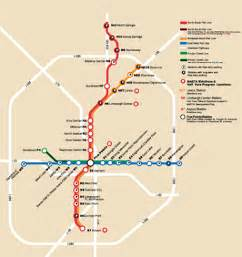 Atlanta Metro Map by Similiar Metro Atlanta Road Map Keywords