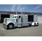 Truck Paper Peterbilt Submited Images  Pic2Fly