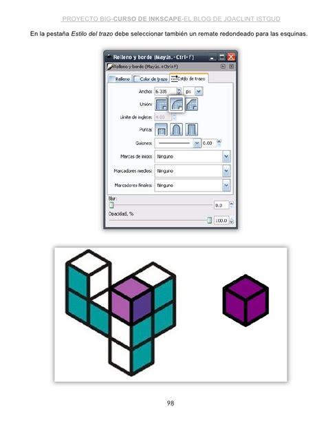 tutorial para utilizar inkscape tutorial de inkscape logo a logo
