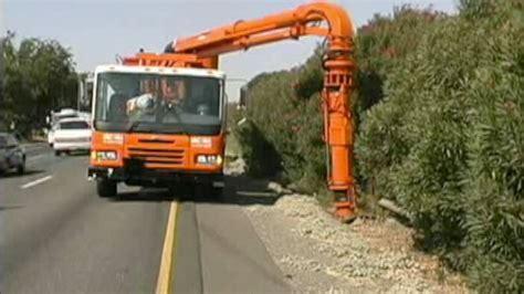 video truck kids truck video vacuum truck youtube