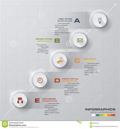 describe a graphic design layout description dynamic wave background in blue vector