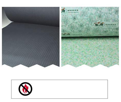 Retardant Mat by Waterproof Indoor Outdoor Foam Padding Carpet Buy Foam