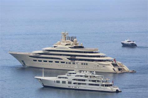 yacht dilbar serial yacht owners dilbar yacht harbour