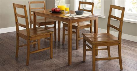 dining room tables at walmart simple full image for modern