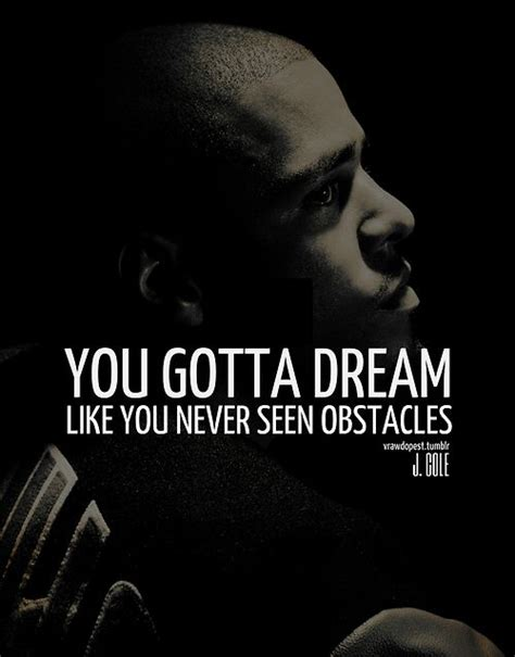 Lights J Cole Lyrics by 25 Best Ideas About J Cole Lyrics On Rap