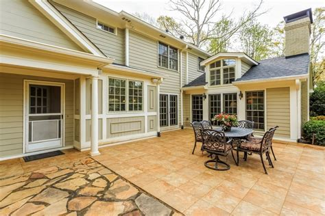 sold for 105 of list price chastain charmer at 4770