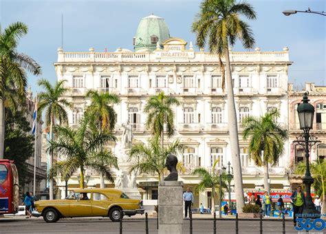 best hotel in cuba hotels in