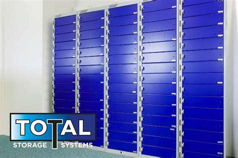 Laptop lockers   Warehouse Storage   Lockers