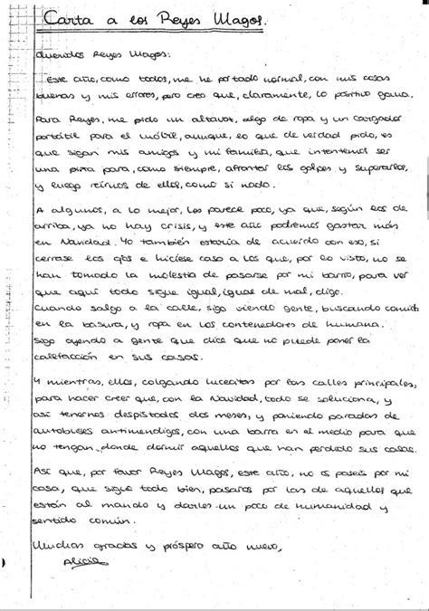 cartas de perdon para inmigracion ejemplo ejemplo de carta de perdon para inmigracion
