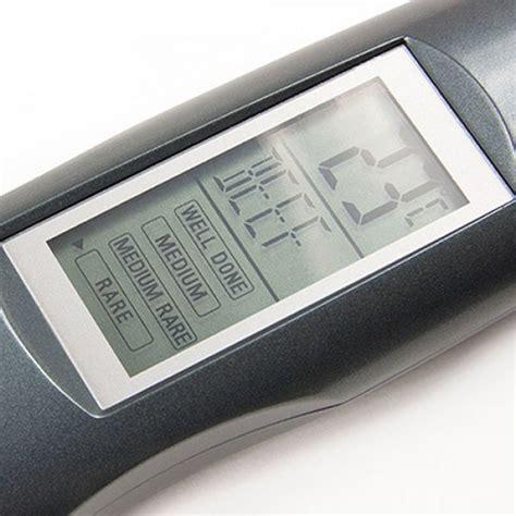 Termometer Digital Food digital food thermometer buy at wholesale price