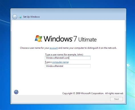 tutorial instal windows 7 32 bit windows 7 ultimate cd key 32 bit free download