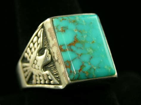 turquoise birthstone meaning 19 best thunderbird images on pinterest