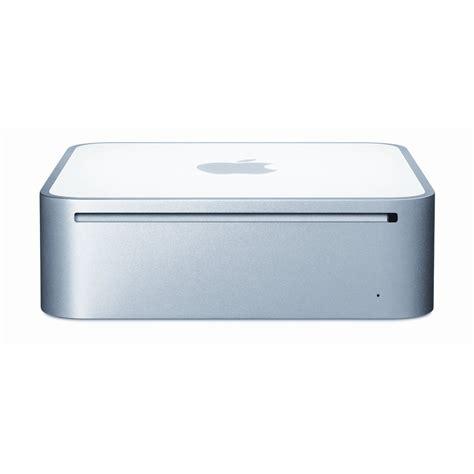 Mac Refurbished iphone apple refurb