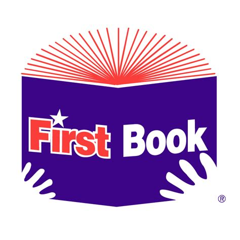 a first book of first book free vector 4vector