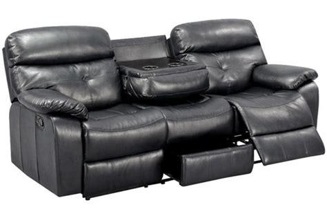 tempurpedic recliner tempurpedic sofa bed lookup beforebuying