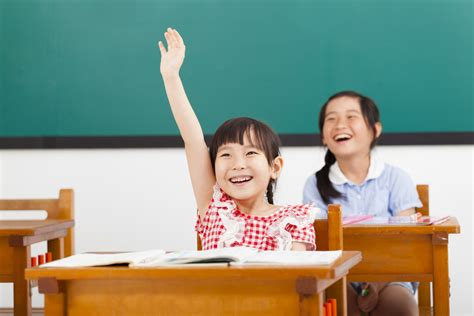 cara membuat otak anak cerdas tips cara membuat anak cerdas hilo school