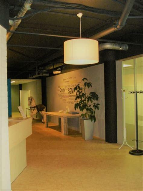 verlichting tilburg ringbaan losse kantoorruimte te huur vanaf 20 m 178 ringbaan oost 102