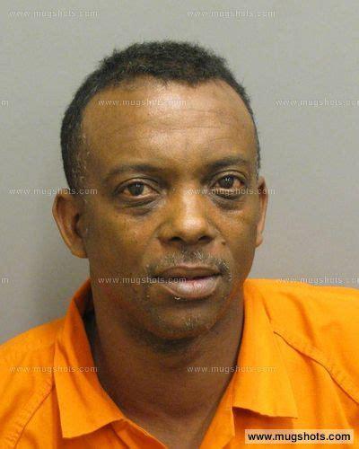 Arrest Records Montgomery Al David Yates Mugshot David Yates Arrest Montgomery County Al