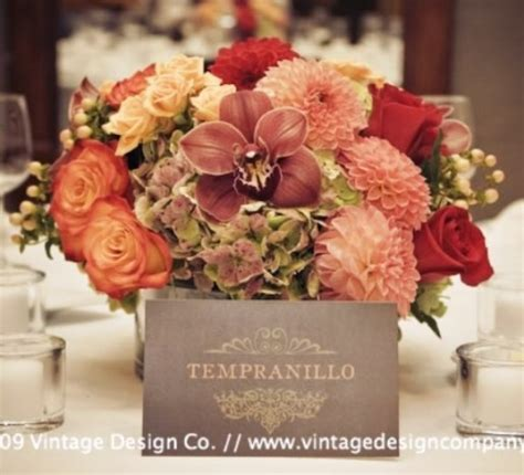 2013 Fall Weddings   Weddings Romantique