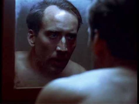 8mm movie nicolas cage download break down that film reviews 8mm 1999 review
