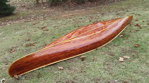 used boat trailers for sale in eastern nc red cedar stripwood ladyben classic wooden boats for sale