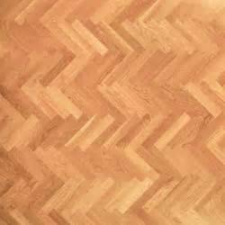 Transition Molding For Hardwood Floors - herringbone flooring