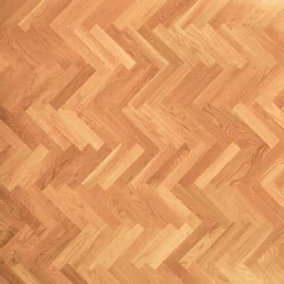 1 oak flooring designs 2 1 4 quot x 11 1 4 quot herringbone white oak select better