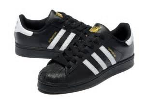 Adidas Originals Adidas Zx750 Hombres Zapatos C 16 by 2016 Hombres Adidas Originals Superstar Zapatos
