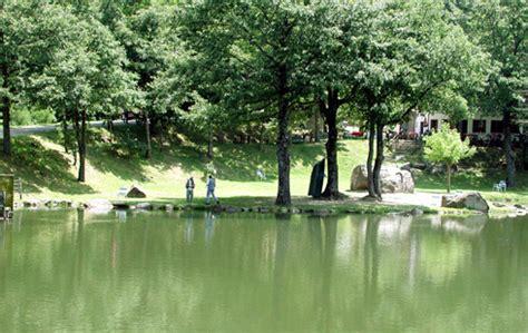lago lungo bagno di romagna scheda turismo con gusto