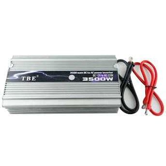 Harga Power Inverter 5000 Watt harga inverter 5000 watt instrument industri